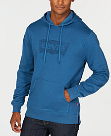 Levi's Haston Batwing Fleece