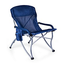 Oniva® by Navy PT-XL Camp Chair