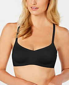 Future Foundation Wire-Free Bra 952250