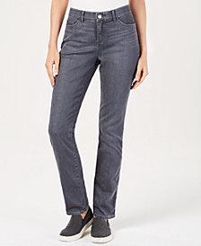 Lee Platinum Petite Flex Motion Jeans