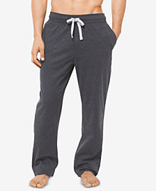 Michael Kors Men's Brushed Pajama Pants