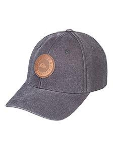 Quiksilver Men's Hues Buster Snapback Hat