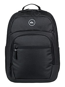 Men's Schoolie Cooler II Bag