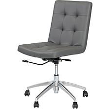 Dexter Office Chair