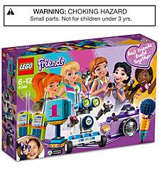 LEGO® Friendship Box 41346