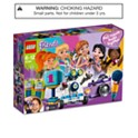 LEGO Friends Friendship Box 41346 Building Kit (563 Pieces)