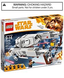 LEGO® Imperial AT-Hauler™ 75219