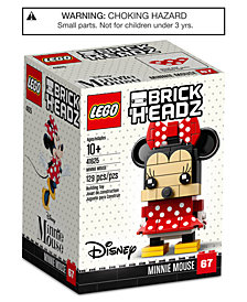 LEGO® Minnie Mouse 41625