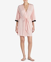 9a3538f043 Betsey Johnson Pajamas and Robes - Macy s