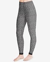 fa2975297d9 animal print leggings - Shop for and Buy animal print leggings ...
