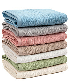 Cobra Softee Cotton Towel Collection