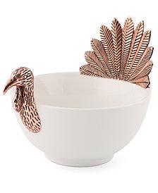 Thirstystone Turkey Bowl