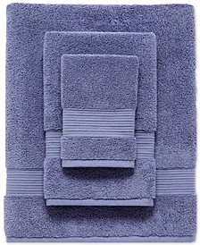 Splendid Laguna MicroCotton Bath Towel