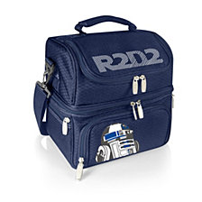 Picnic Time R2-D2 - Pranzo Lunch Tote
