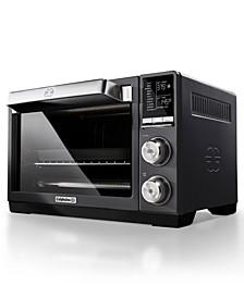 Quartz Heat Countertop Oven