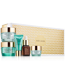 Estée Lauder 5-Pc. Protect + Hydrate For Healthy, Youthful-Looking Skin Set