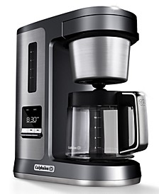 Special-Brew Coffeemaker