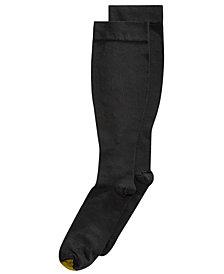 Gold Toe Men's Compression Socks