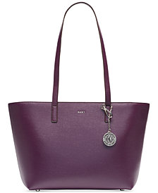 DKNY Bryant Large Tote, Created for Macy's