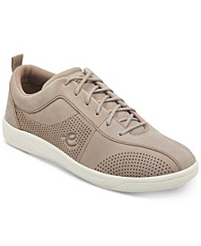 Freney Sneakers