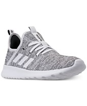 the latest 6753b e03bd adidas shoes - Shop for and Buy adidas shoes Online - Macy s