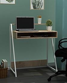 Urban Living Retro Desk