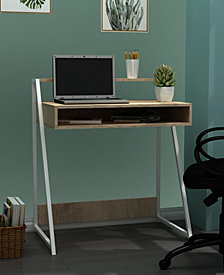 Urban Living Retro Desk