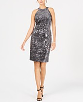 cb8fda24d6 Guest of Wedding Dresses for Women - Macy s