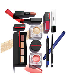 Shiseido J-Beauty Collection