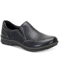 b.o.c. Truro Slip-On Shoes