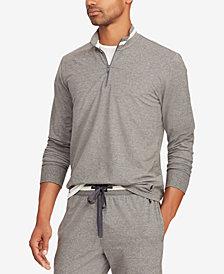 Polo Ralph Lauren Men's Terry Pullover