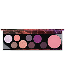 MAC Girls Raver Girl Palette