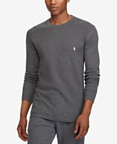 polo ralph lauren outlet - Shop for and Buy polo ralph lauren outlet ... a6d391955a40