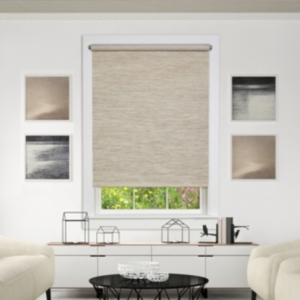 "Cords 64""x72"" Free Privacy..."