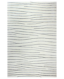 "Hotel Collection Area Rug, Retreat RT1 2'6"" x 4', Created for Macy's"