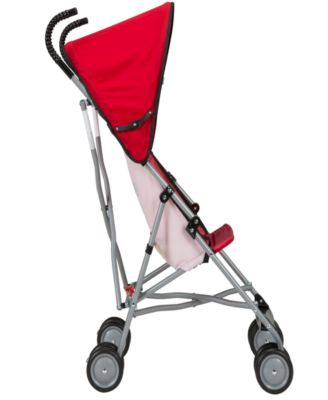... Disney Baby Umbrella Stroller with Canopy ...  sc 1 st  Macyu0027s : disney umbrella stroller with canopy - afamca.org