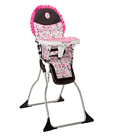 Baby Simple Fold™ Plus High Chair