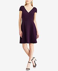 American Living A-Line Dress