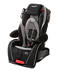 Safety 1st® Alpha Omega Elite Convertible Car Seat