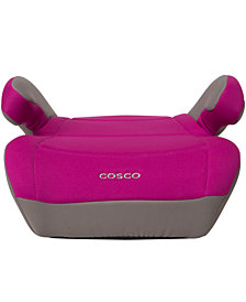 Cosco® Topside Booster Car Seat