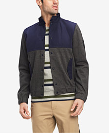 Tommy Hilfiger Men's Barracuda Jacket, Created for Macy's