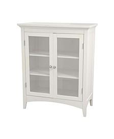 Madison Double Floor Cabinet