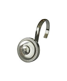 Shield Shower Hooks
