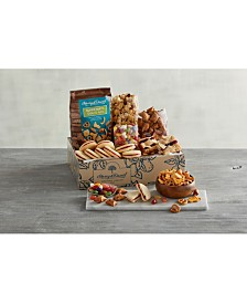 Harry & David's Sweet and Salty Gift Box