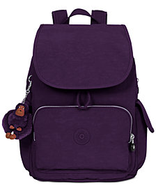 Kipling City Pack Backpack