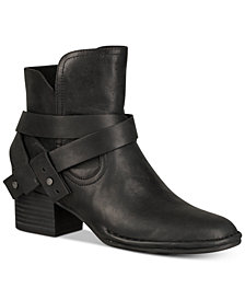 UGG® Women's Elysian Booties