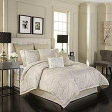 Beautyrest Pemberly Comforter Set