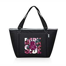 Picnic Time Darth Vader - Topanga Cooler Tote
