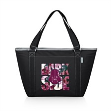 Oniva™ by Picnic Time Darth Vader - Topanga Cooler Tote