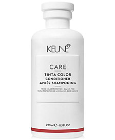 Keune CARE Tinta Color Conditioner, 8.5-oz., from PUREBEAUTY Salon & Spa